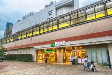 初代横浜駅は桜木町駅だった 鉄道に貢献した人々